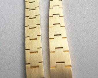 Watch Strap Repairs, German Watch Repair, Watch Supplies Germany - Repair Recycle, Repurpose - CB-52VPSB-17-D