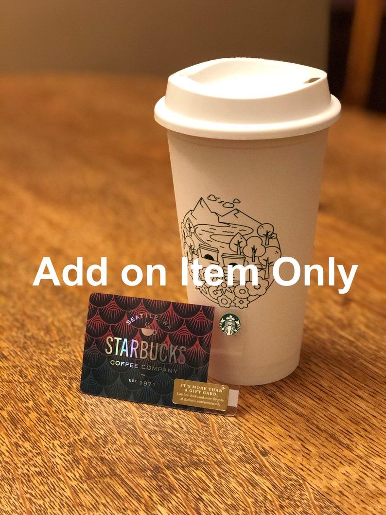 Add On item  Gift Set image 0