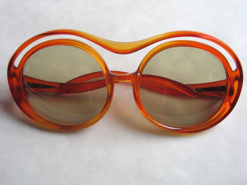 82d7e79d2ac0 Christian Dior vintage sunglasses Miss Dior made in the