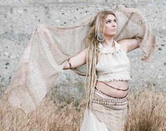 Gayatri Tribal Crafts