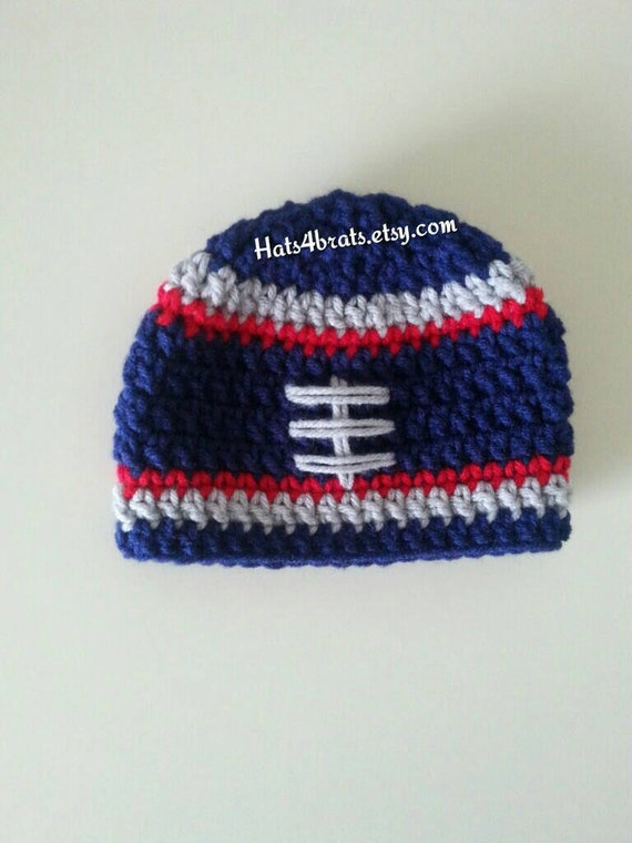 Patriots Hat New England Patriots Hat Baby Boy Football Hat  7713b1ee9f6
