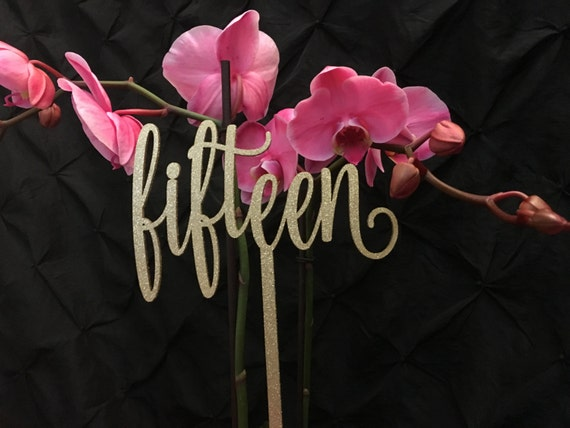 DIY Table Numbers, Wooden Table Numbers, Gold Table Numbers, Laser Cut Wedding Decor, Rustic Table Numbers, Wedding Table Numbers