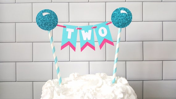 Amazing Bubble Bash Decorations Bubble Birthday Bubble Cake Bunting Etsy Personalised Birthday Cards Paralily Jamesorg