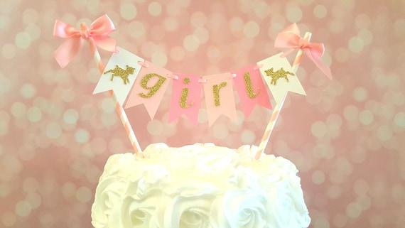 Phenomenal Little Lamb Baby Shower Little Lamb Cake Topper Lamb Cake Etsy Birthday Cards Printable Inklcafe Filternl