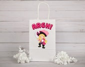 Kids Party Gift Bags / Ch...