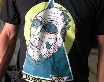 Metamorph Shirt