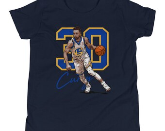 on sale bcfd3 fc53d Stephen curry | Etsy