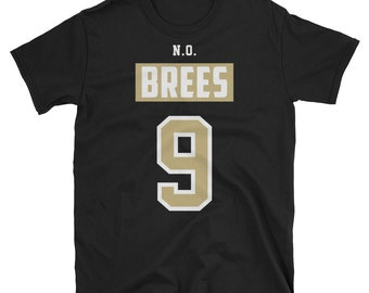 new product a2ba8 fe23f france drew brees purdue throwback jersey 7fd64 aec8d