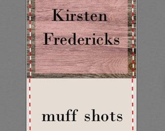 2020 Calendar by Kirsten Fredericks