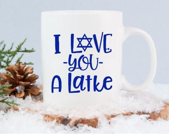 popular items for jewish gifts