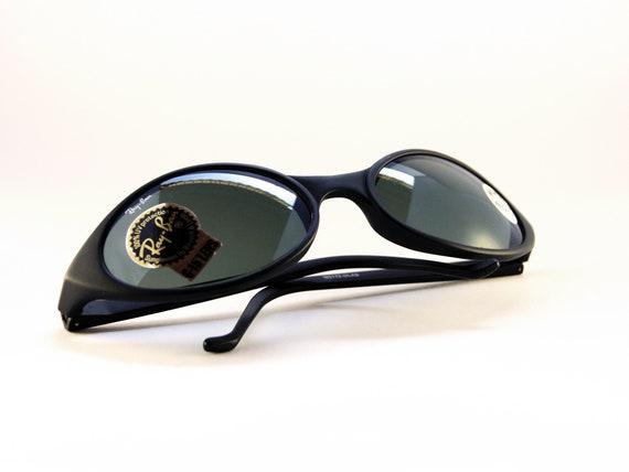 RAY-BAN Predator Vintage Sunglasses - Ray-Ban Pred