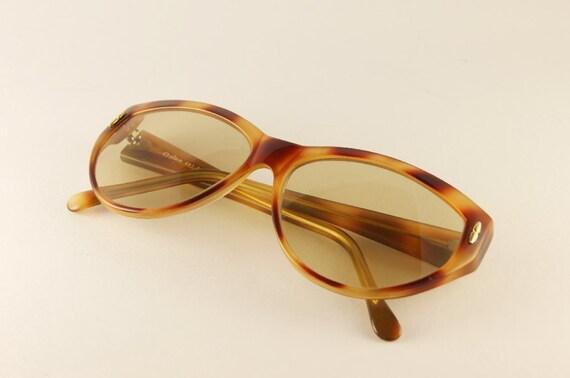 Donna Etsy Sunglasses Piave Luxottica Vintage By Sole Occhiali Da g0S8q