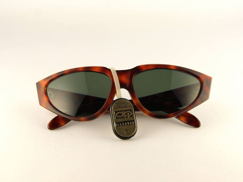 8f2c1513ec7 Ray-Ban ONYX vintage sunglasses - Early 90s sunglasses - NBW - Unisex  design Ray-Ban sunglasses