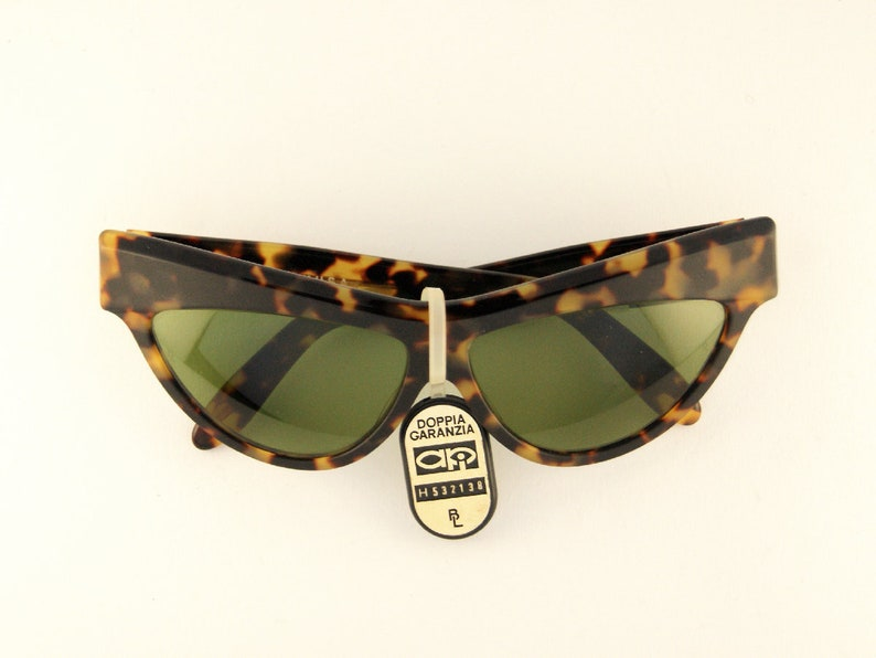 961c58f915c Ray-Ban ONYX vintage sunglasses Early 90s sunglasses