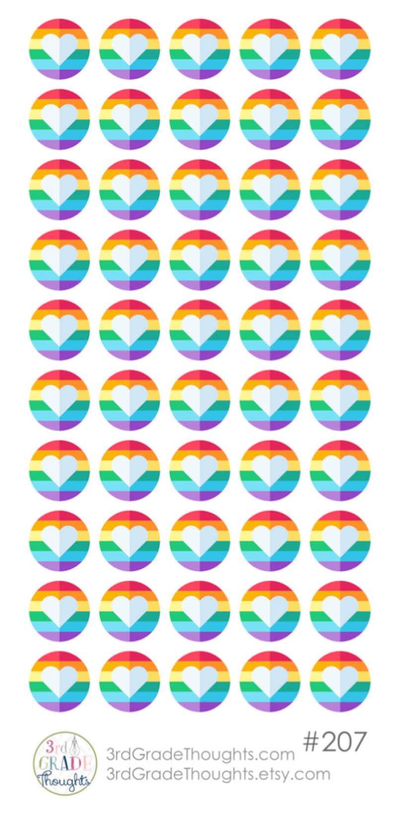Pride: 100% Benefits The Trevor Project 207 image 0