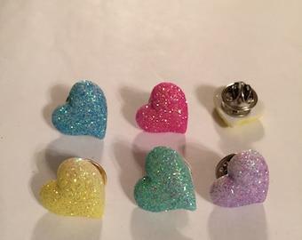 Valentine's Day Pins!!
