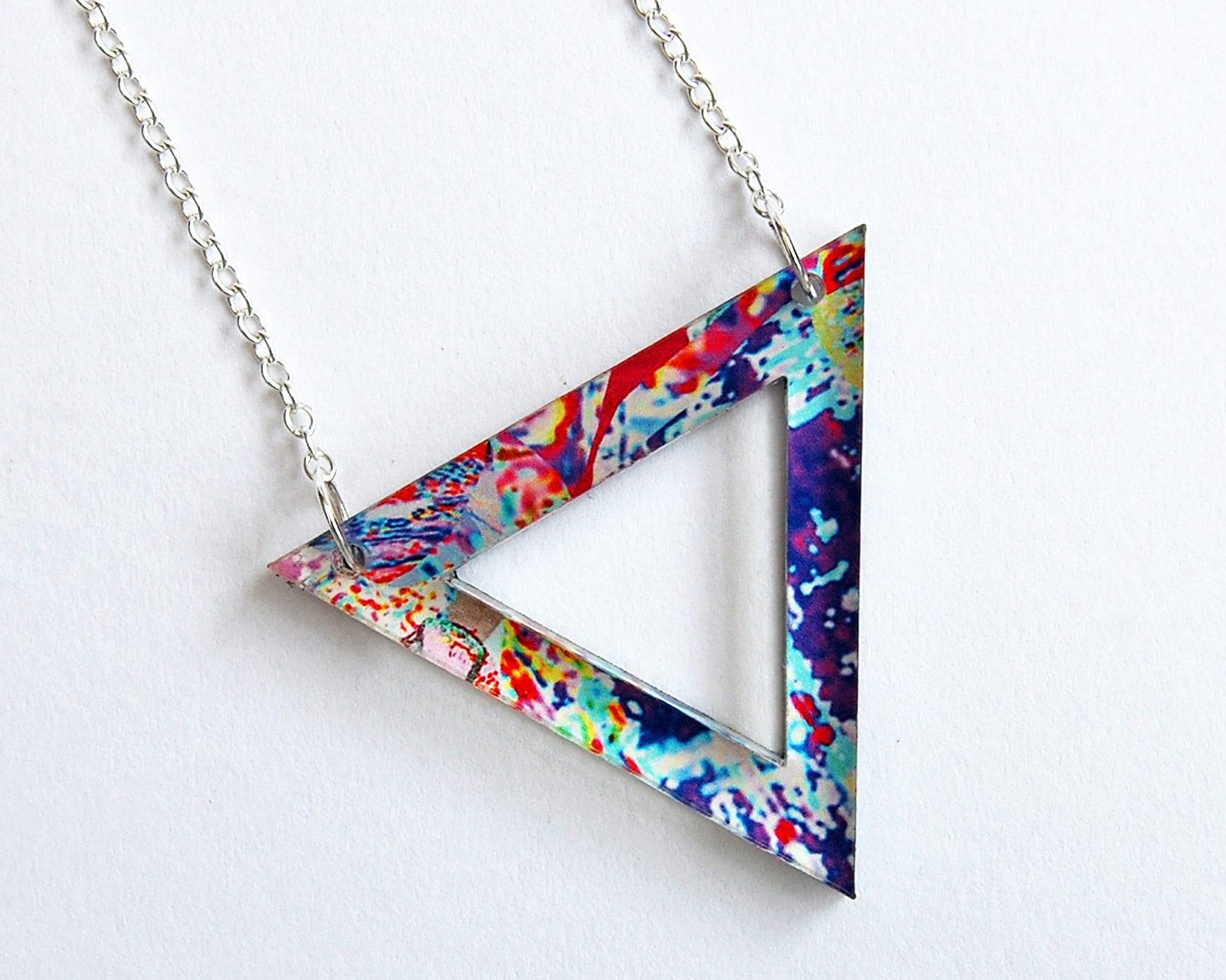 So Extra necklace Laser Cut Acrylic Necklace quote necklace