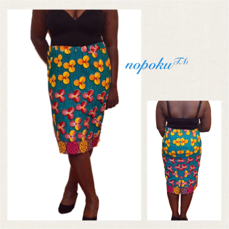 e2fffec72 Blue Floral Pencil Skirt Uk | Huston Fislar Photography
