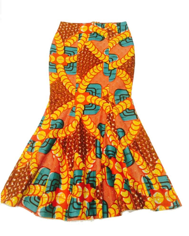 0e797a291958 Kitenge Rock, Langrock Ankara, Mermaid Röcke, afrikanischen Druck Röcke,  Maxi-Rock, Geschenkidee, bunte Röcke, afrikanische tragen, Rock, Party ...