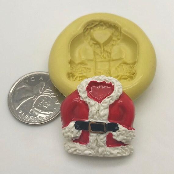 3mm minos ® par puca ® czech glass 3mm baril perles blanc opaque 9g L103//2