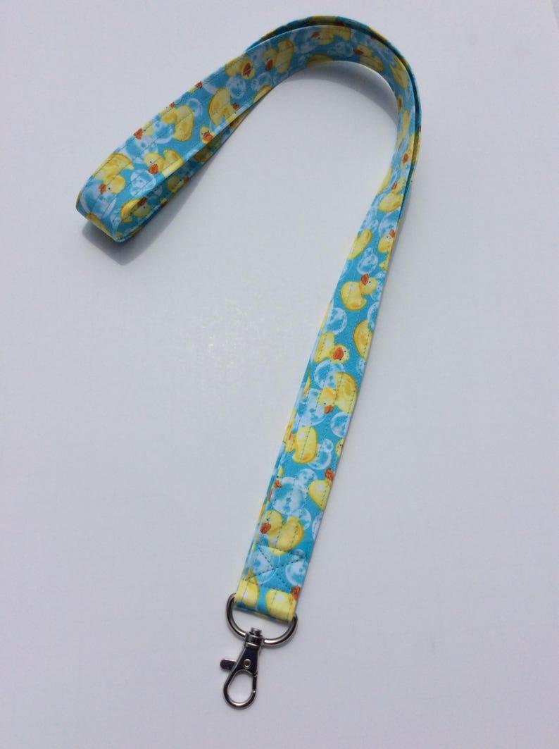 WallFlower Girl Girls Button-Snap Placket Denim Jumper