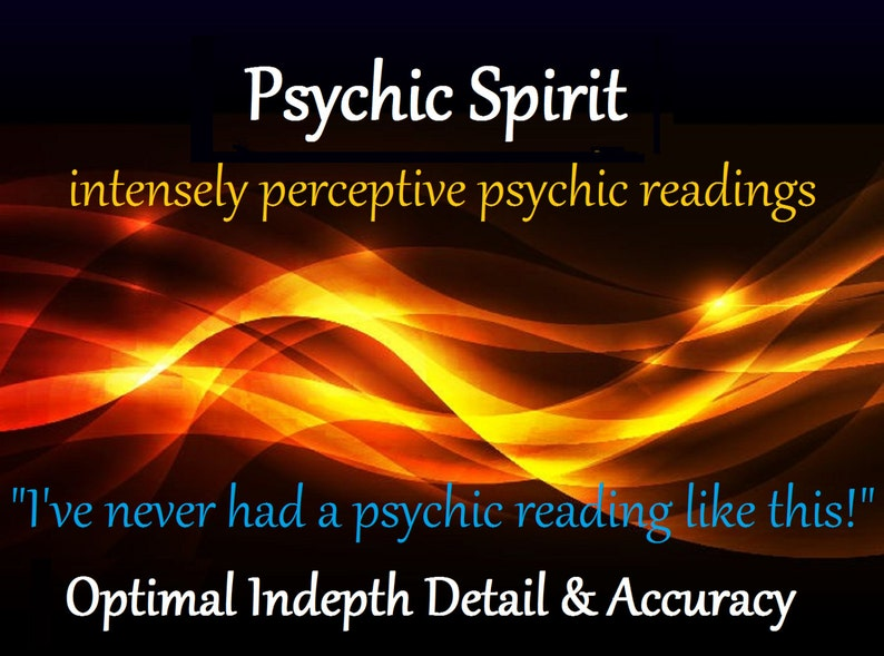 FREE PSYCHIC READiNG, Free PSYCHIC Question, Free Online PSYCHiC READiNG,  delivered by email w authentic Psychic Spirit brand digital doc