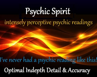 GENERAL PSYCHIC READING, General years psychic forecast, general forecast psychic reading, general forecast astrology zodiac psychic reading