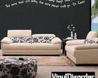 Vinyl Wall Decal Ce02850YrsviiiET 50 Years old circle Vinyl Sticker Wall Quotes
