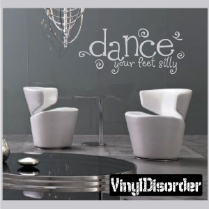 Be a sweetie...Wipe your feetie!! Vinyl Wall Decal Vinyl Sticker Entrywayquotes10ET Wall Quotes