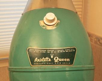 ARISTETTE QUEEN Professional Hair Dryer