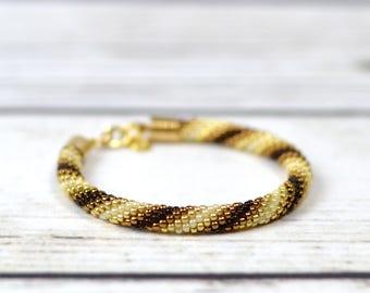 simple bracelet stacking bracelet modern bracelet contemporary jewelry minimalist jewelry gift-for-sister bangle bracelet mother bracelet