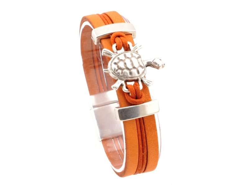 animal lover jewelry turtle charm turtle bracelet sea turtle bracelet beach jewelry beach bracelet teens bracelet sea turtle jewelry