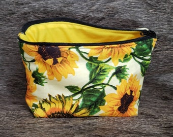 326e7dd89259 Makeup bag gift | Etsy