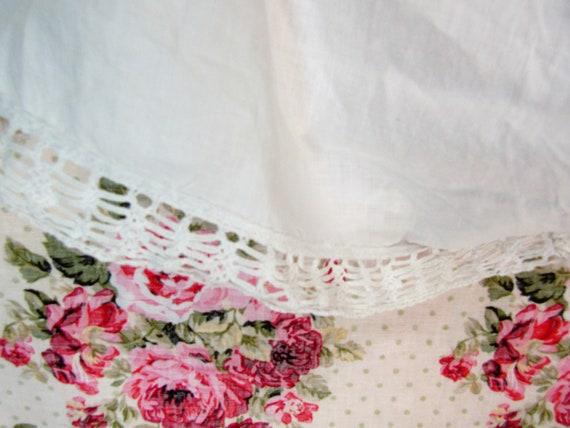 Edwardian Knickers Size S Edwardian underpants Li… - image 2