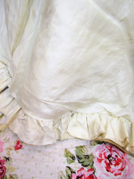 """Reserved for C. Do not buyBustle Skirt XXS 19"""" Wa… - image 8"""