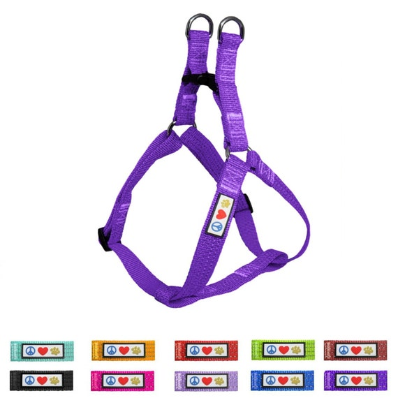 Pet Soft Padded Reflective Puppy Dog Leash 6 foot by Pawtitas