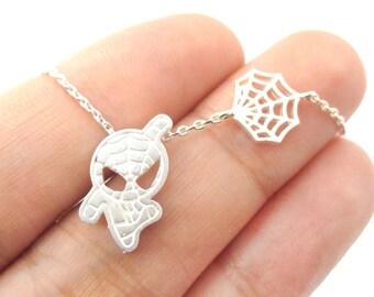 Atti Jewelry