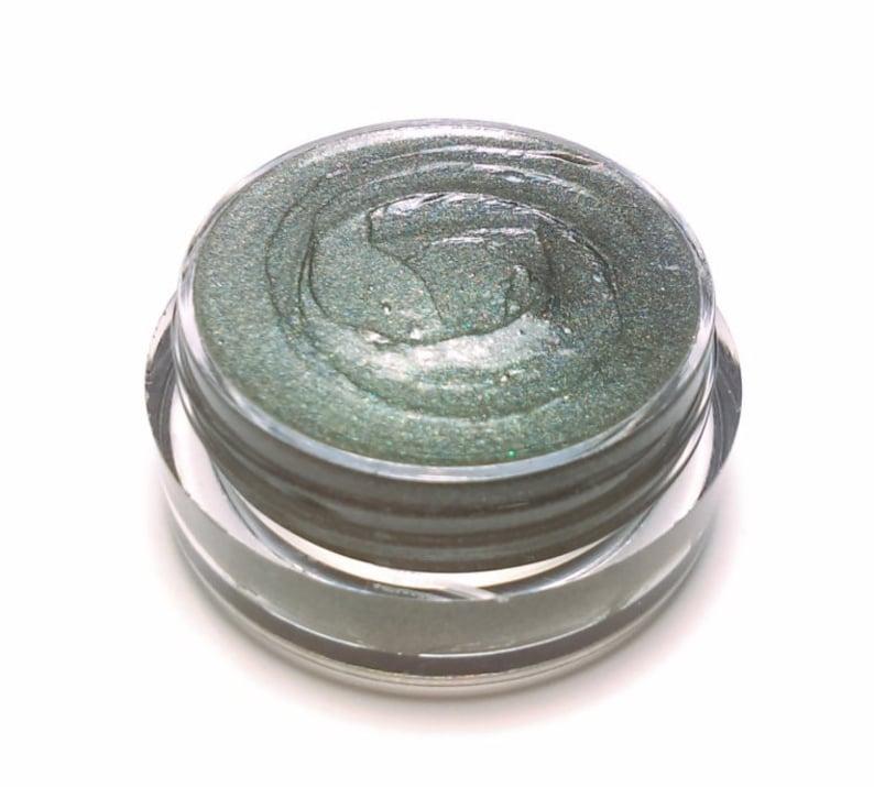 Chimera  a Merchant Of Gallifrey lip gloss image 0