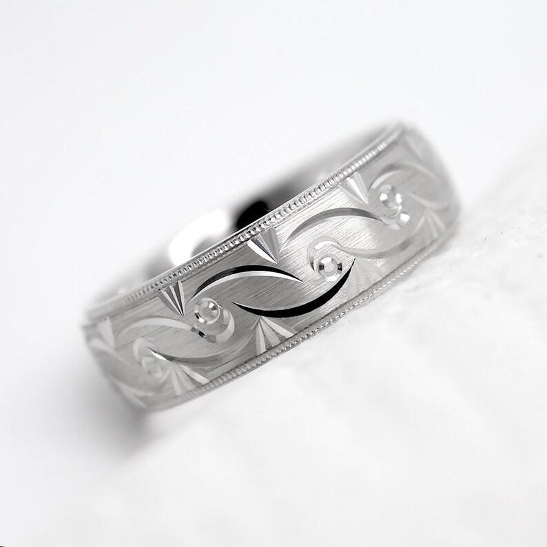 Vertex-Winderosa 53010004500 Piston Ring