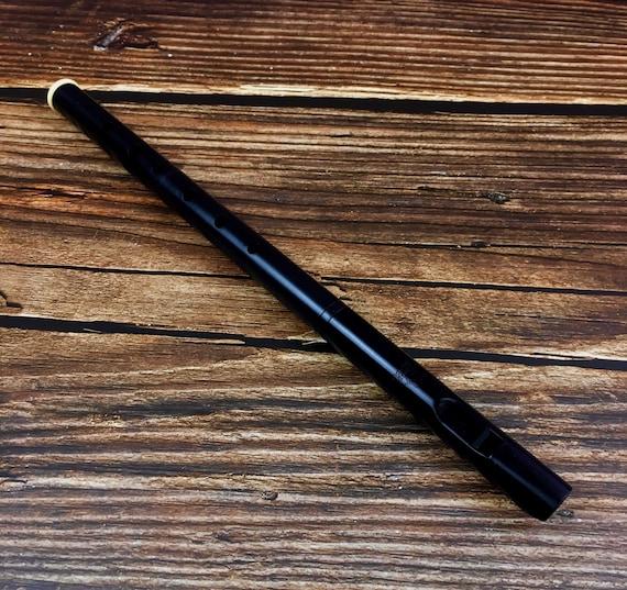 Tony Dixon DX001D High D Whistle