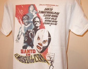 The Harder They Come Retro Poster T Shirt 70s Jimmy Cliff Film W209 Reggae Music
