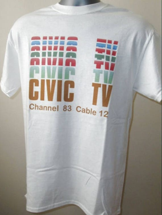 Get Out Kult Movie T-Shirt alle Größen NEU