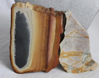 Utah picasso marble   Etsy