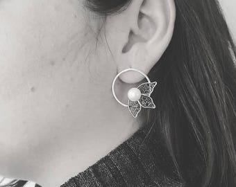Eklektika Jewelry