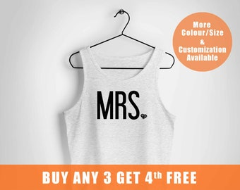 mr and mrs vest , vest with date , vest with year , personalized wedding gift,,