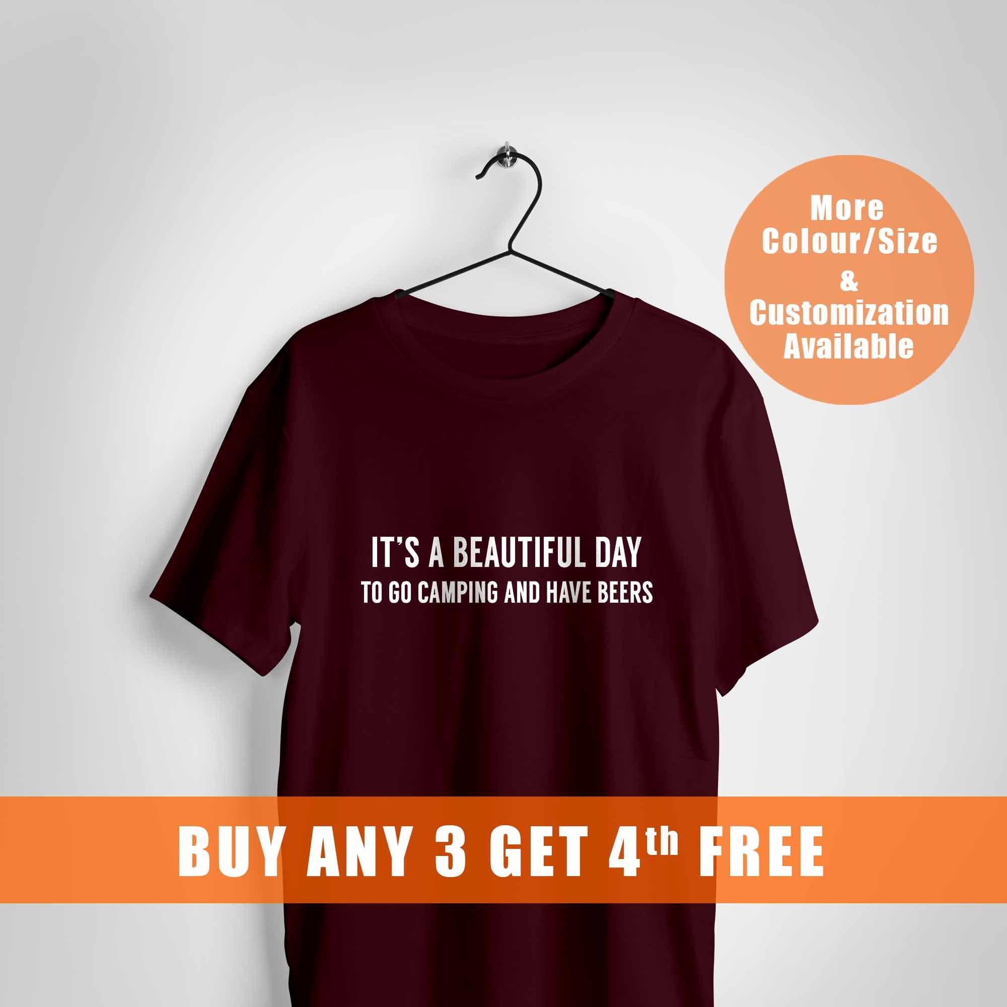 1f002c70cd Funny Beer T Shirts Uk - DREAMWORKS