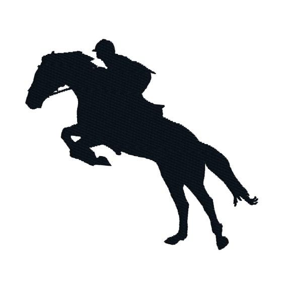 Compre 2 obtenga 1 gratis equitación montar caballo | Etsy