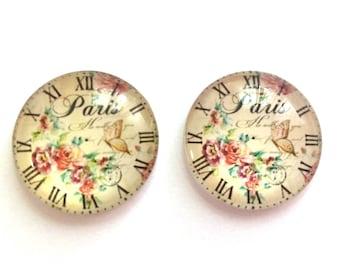 Embellishment Buttons