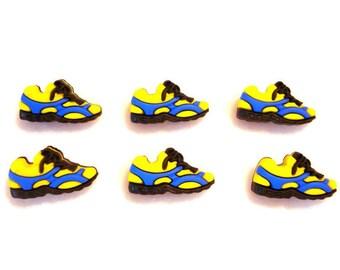 71fc562240d9b Shoe buttons | Etsy