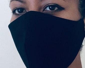 Washable Face Masks